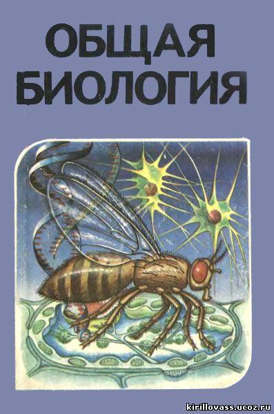 Обложка для учебника фото